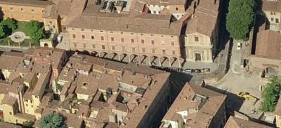 Il referendum sulle scuole a Bologna