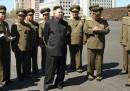 Perché la Corea del Nord si è calmata