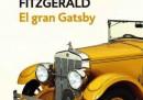 Tutto sul Grande Gatsby