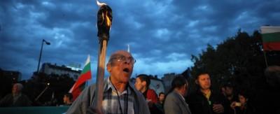 Borisov ha vinto le elezioni in Bulgaria