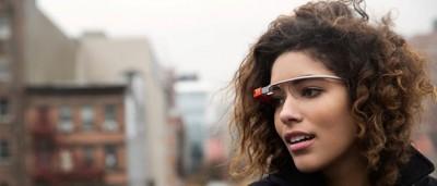 I Google Glass saranno un flop?