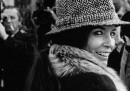 Le canzoni e le foto di June Carter