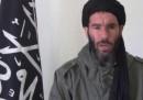 Moktar Belmoktar rivendica: Coinvolto in attacchi in Niger