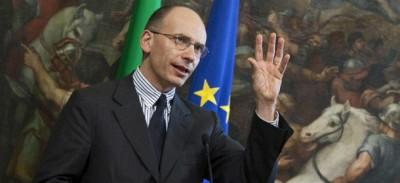 Tutti i sottosegretari del governo Letta