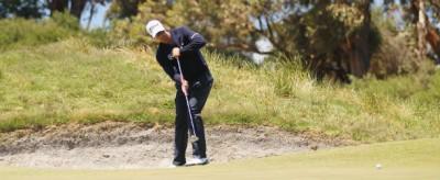 La nuova regola del golf