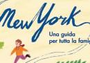 Gli sport da fare a New York