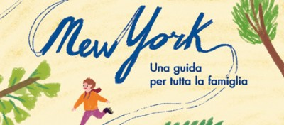 Gli sport da fare a New York