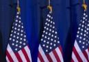 Obama, il terrorismo, i droni