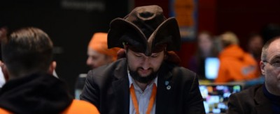 La crisi dei Pirati tedeschi