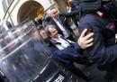 Berlusconi Brescia