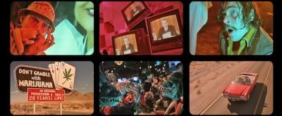 Film in 9 fotogrammi