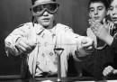 Chi ha inventato il becco Bunsen?