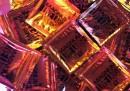 Cambiare i preservativi