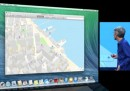 OS X Mavericks / Mappe