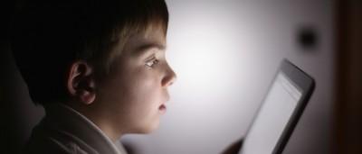 L'iPad nelle scuole olandesi