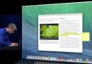 OS X Mavericks / iBooks