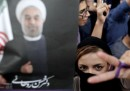 Chi è Hassan Rouhani