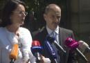 La Repubblica Ceca avrà una donna primo ministro?