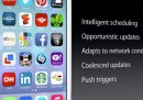iOS 7 / Autoupdate