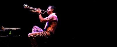 I 40 anni di Umbria Jazz