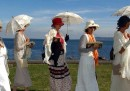 Il Bloomsday
