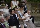 Matrimonio a Stoccolma