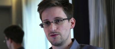 Snowden è a Mosca?