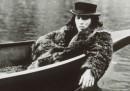 Altri cinque film con Johnny Depp