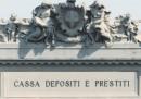 Che cos'è la Cassa Depositi e Prestiti