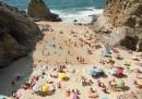 Christian Chaize Praia Piquinia 17