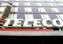 I piani di Telecom