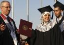 La Palestina ha un nuovo primo ministro