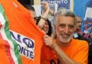 Chi è il nuovo sindaco di Messina