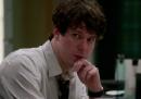Il terzo trailer della seconda stagione di The Newsroom
