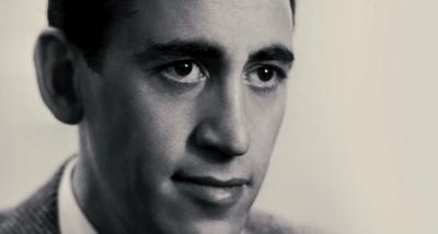 """Il trailer di """"Salinger"""""""