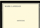 Una cover dal nuovo disco di Mark Lanegan,