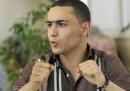 Un rapper tunisino condannato a due anni di carcere