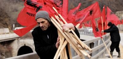 Dove va l'Albania