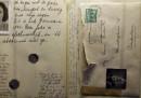 La casa di Anna Frank di Amsterdam dovrà restituire i suoi archivi
