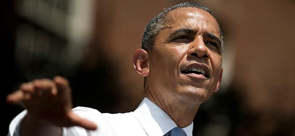 barack obama and gay rejoice Take