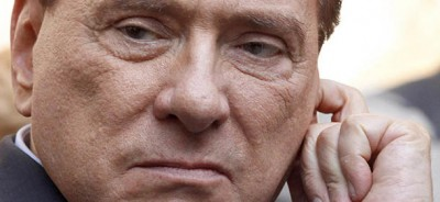 Cosa succede ora a Berlusconi?