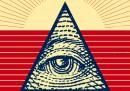La storia del gruppo Bilderberg