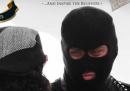 """L'attacco informatico a """"Inspire"""", la rivista in pdf di al Qaida"""