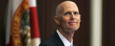 La pena di morte in Florida