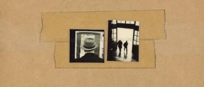 La fotografia in bianco e nero ad Arles