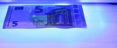 L'Italia rischia di perdere miliardi per i derivati?