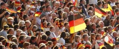 Meno tedeschi del previsto