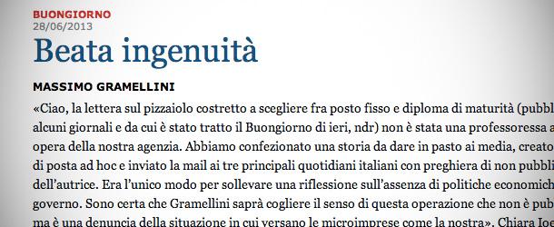 gramellini-lettera