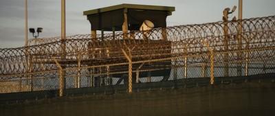 """I nomi dei """"detenuti a tempo indeterminato"""" di Guantanamo"""