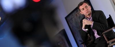 10 consigli per giovani giornalisti, da Michael Hastings